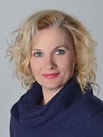 Monika Světnicová