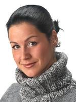 Eva Helbichová