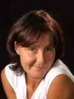 Miroslava Kolářová