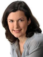 Dana Puková