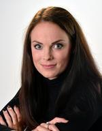 Tereza Kachlířová