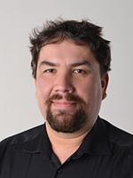 Tomáš Cvejn