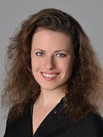 Barbora Goldmannová