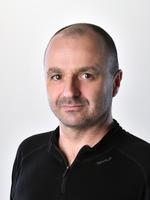 David Kachlíř