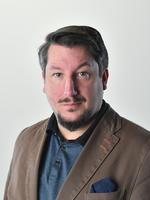 Miroslav Ondra