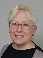 Naděžda Patriková
