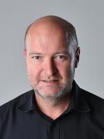 Jiří Sedláček