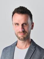 Oldřich Smysl