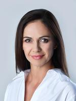 Ivana Vaňková