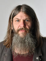 Jaroslav Záděra