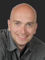 Jan Dědek