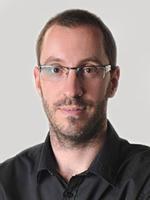 Petr Kalousek
