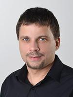 Marek Pavlas
