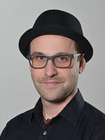 Hubert Ratschker