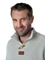 Jiří Ressler