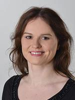 Andrea Zieglerová