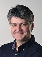 Rastislav Gajdoš