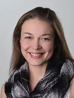 Hana Kováříková