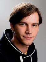 Marek Kolář