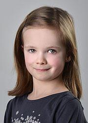 Hannah Škodová