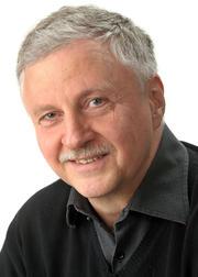 František Horáček