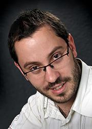 Dan Kalousek