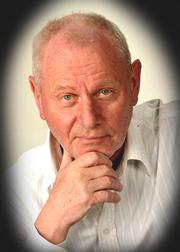 Vladimír Kloubek