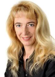 Jaroslava Michalíková