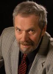 Karel Bartoň