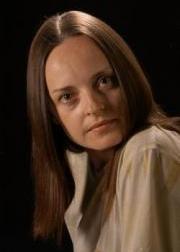 Marcela Čumová