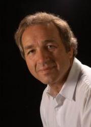 Zdeněk Glozar