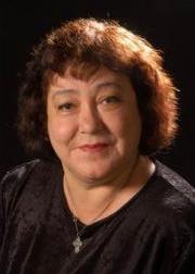 Ivana Kozinová