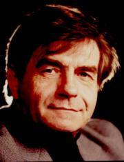Miloš Kročil