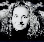 Lucie Drásalová