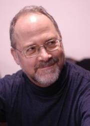 Caspar Richter
