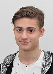 Dominik Brychta