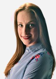 Kristýna Daňhelová