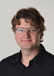 Martin Henek