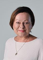 Hana Horká