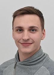 Marek Hurák
