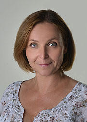 Erika Kubálková