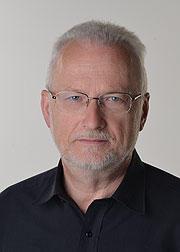 Jan Kuchař