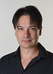 Daniel Kyzlink