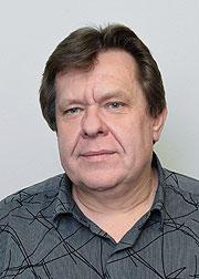 Michal Nevěčný