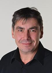 Ladislav Pavluš