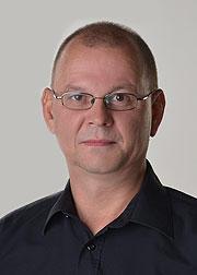 Martin Sobol