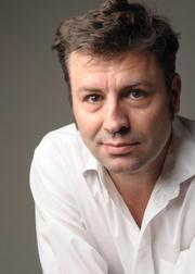 Christoph Weyers