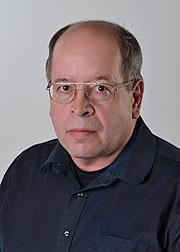 Miroslav Benýšek