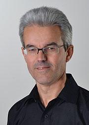 Augustin Dobeš