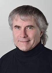 Pavel Fajtl